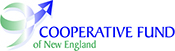 Coop-Fund-New-England-175 75fbf