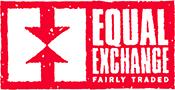 Equal-Exchange-175 2af03
