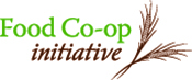 Food-Coop-Initiative-175 a3bc1