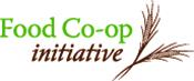 Food-Coop-Initiative-175 a3bc1