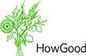 HowGood-web-125 38193