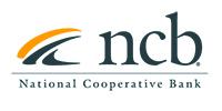 NCB-web 0bd8c