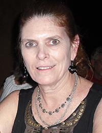 Linda 7afb5