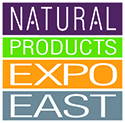 Nat-Products-Expo-East-125 97951