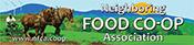 Neighboring-Food-Coop-175 9ff89