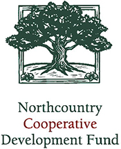 North-Coop-Dev-Fund-175 083c1