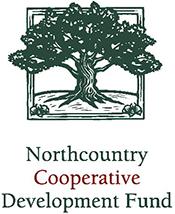 North-Coop-Dev-Fund-175 083c1