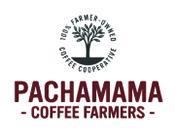 Pachamama-175 36f83