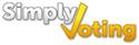 Simply-Voting-125 f17f6