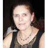 Linda Brockway