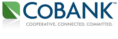 CoBank-logo-web 47b20