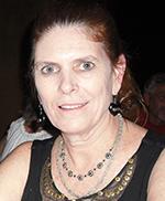 Linda-Brockway-150 df167
