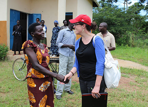 USDA-visit-uganda-web fbeea