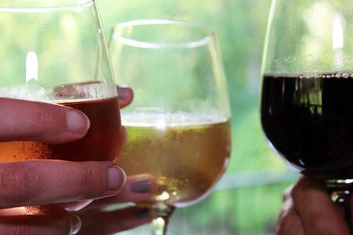 cabot-wine-web 773e1