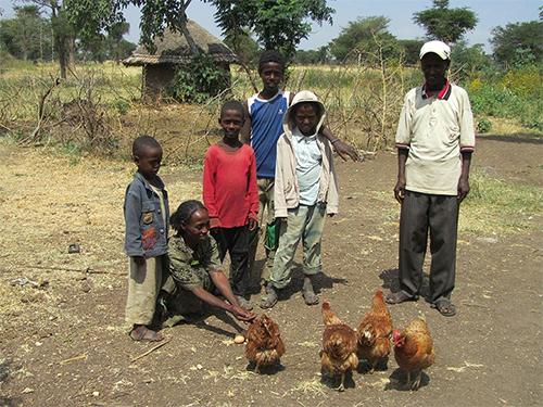 ethiopia-farmers-web 56ba8