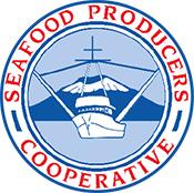 seafood-producers-175 9285b